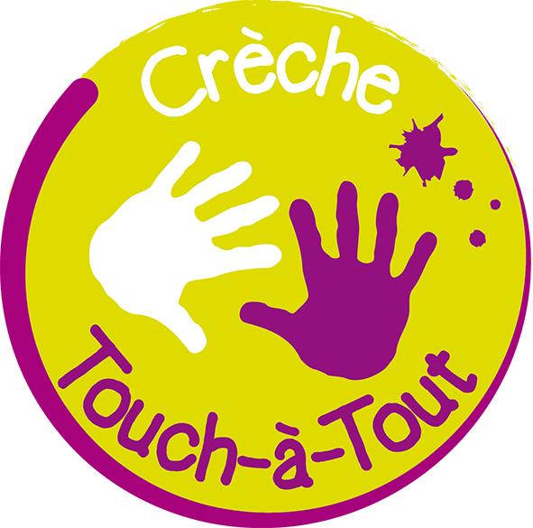 Logo-touchatout