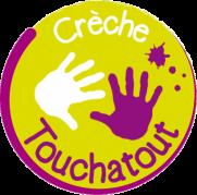 Crèche Touchatout
